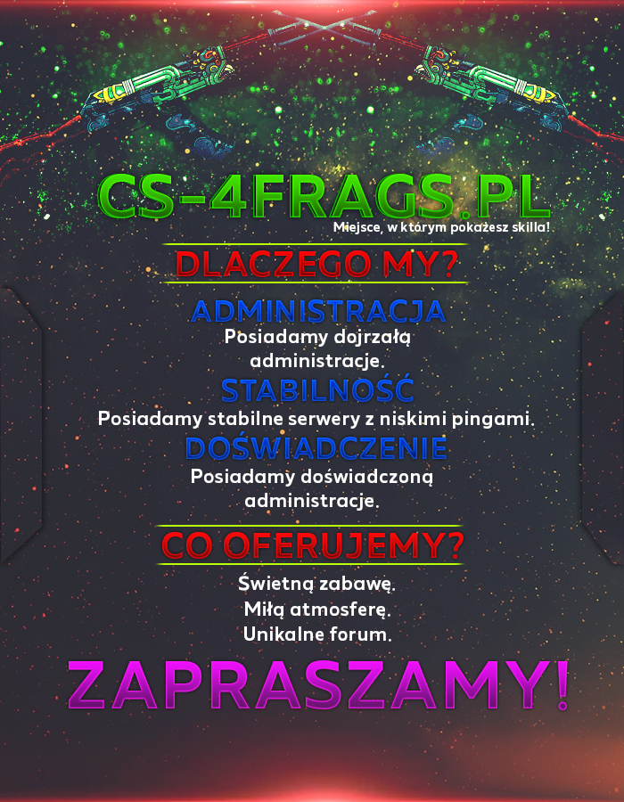 cs4frags reklama.png